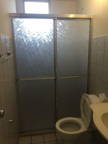 Vende-se Apartamento 2Q Térreo Cond. Morada dos sonhos ll St. Negrão de Lima - Foto 10