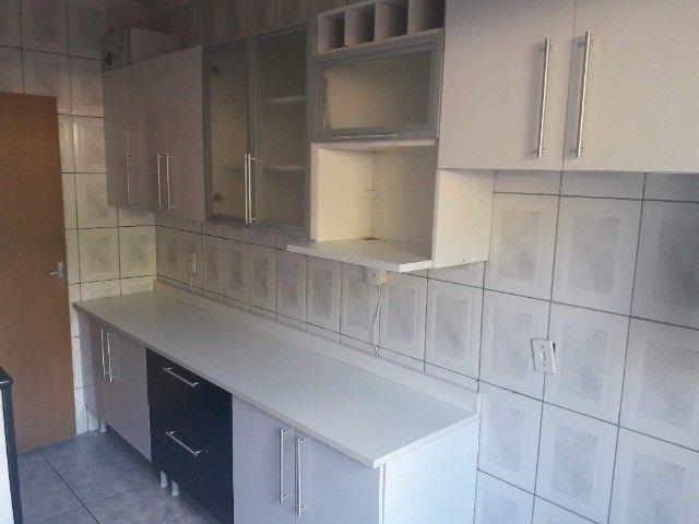Apartamento 3 quartos - Foto 18