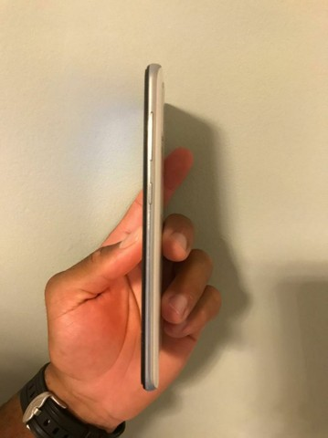 Samsung A50 precinho - Foto 3