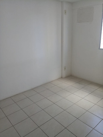 08 - Alugo Apartamento em Arthur Lundgren I - 2 quartos - Foto 2