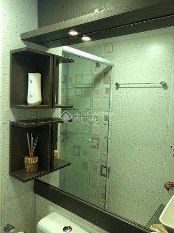 Apartamento à venda com 2 dormitórios em Humaitá, Porto alegre cod:336449 - Foto 10