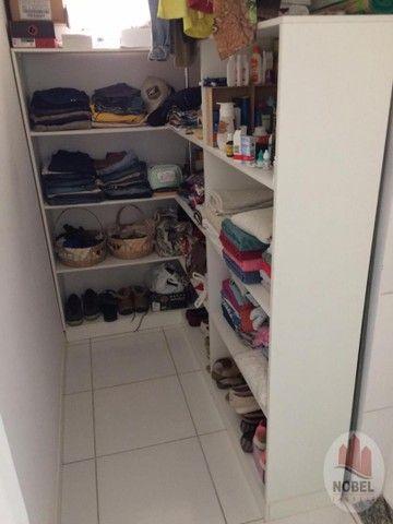 Casa para venda em condomínio no Bairro SIM, Feira de Santana - Foto 13