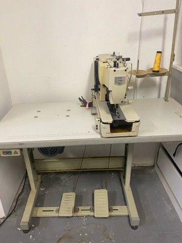Máquina de Casear industrial  - Foto 2