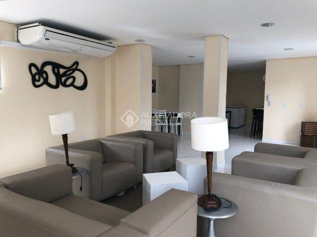 Apartamento à venda com 2 dormitórios em São sebastião, Porto alegre cod:331417 - Foto 8