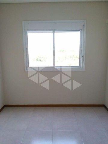 Apartamento para alugar com 1 dormitórios em , cod:I-034424 - Foto 6