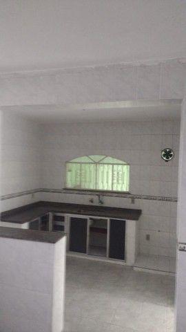 Casa 2 quartos no Barreto - Foto 5