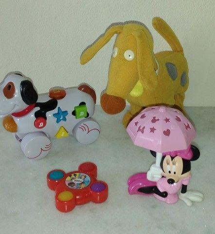 Brinquedos para criança - Foto 4