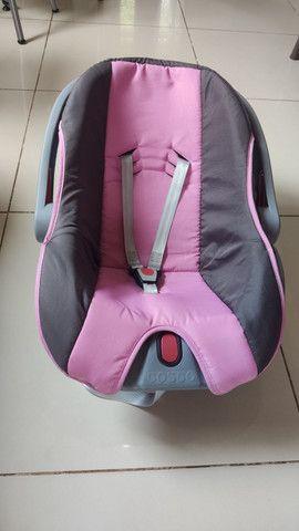 Carrinho de bebê Cosco Travel - Foto 4