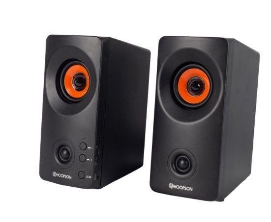 Caixa de som para PC bluetooth 60w