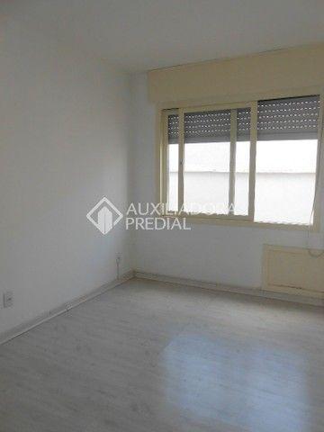 Apartamento à venda com 1 dormitórios em Higienópolis, Porto alegre cod:137155 - Foto 2
