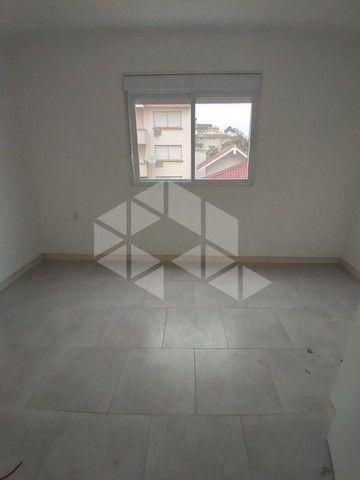 Apartamento para alugar com 1 dormitórios em , cod:I-034426 - Foto 2