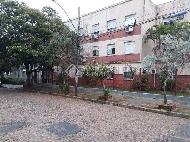 Apartamento à venda com 2 dormitórios em Jardim lindóia, Porto alegre cod:316853 - Foto 20