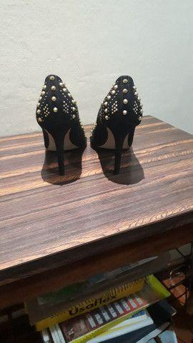 Sapato Tabita - Foto 3