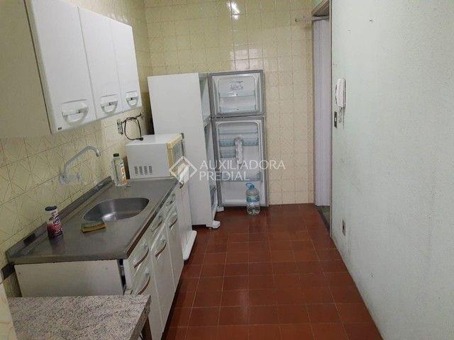 Apartamento à venda com 2 dormitórios em São sebastião, Porto alegre cod:326448 - Foto 7