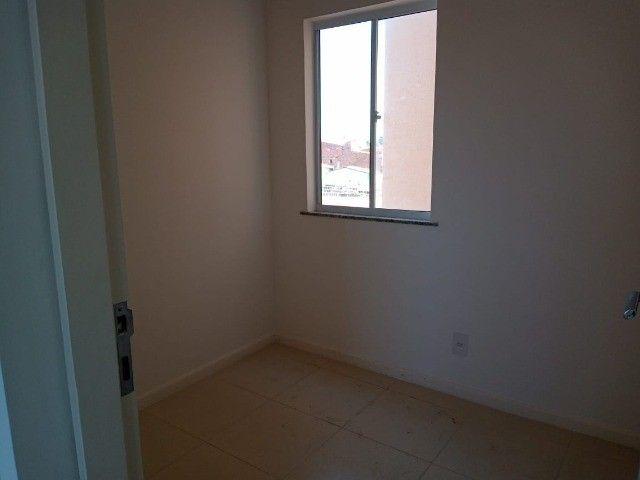 Apartamento 3 Quartos na Parangaba Novo - Foto 18