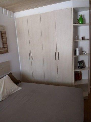 Casa à venda com 4 dormitórios em Tomba, Feira de santana cod:3290 - Foto 20