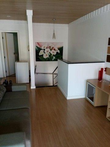 Casa à venda com 4 dormitórios em Tomba, Feira de santana cod:3290 - Foto 11