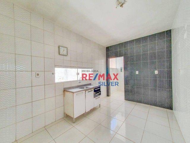 Apartamento com 3 Quartos em Itapuã - - Foto 11