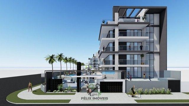 Felix Imóveis| Resort Montblanc-Pref - Foto 3