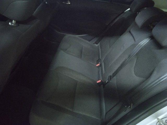 Peugeot 408 2.0 Allure 16v - Foto 6