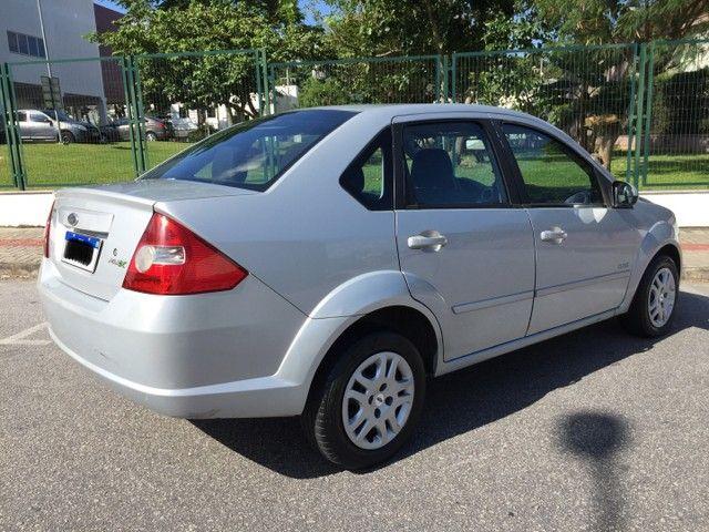 Fiesta sedan completo 2010 - Foto 3