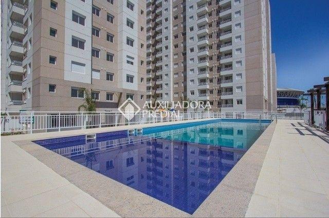 Apartamento à venda com 2 dormitórios em Humaitá, Porto alegre cod:336449 - Foto 16