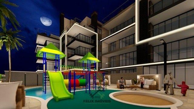 Felix Imóveis| Resort Montblanc-Pref - Foto 6