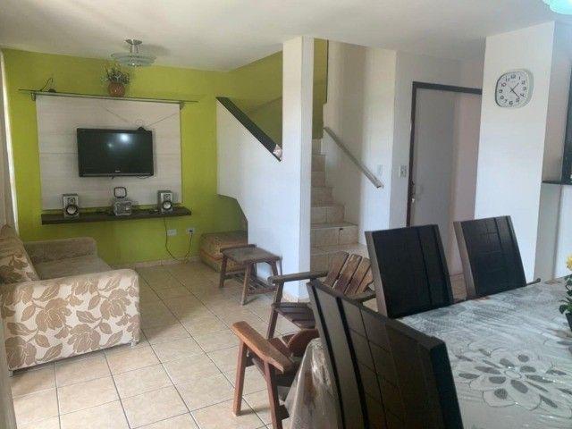 Casa em Condomínio Aluguel Anual - Ref. GM-0029 - Foto 16