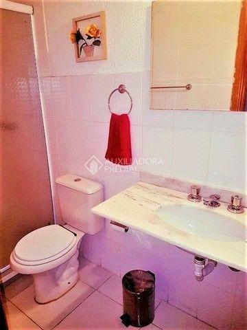 Casa à venda com 2 dormitórios em Hípica, Porto alegre cod:312204 - Foto 12