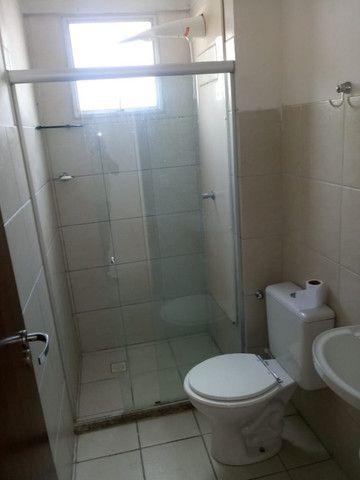 08 - Alugo Apartamento em Arthur Lundgren I - 2 quartos - Foto 6