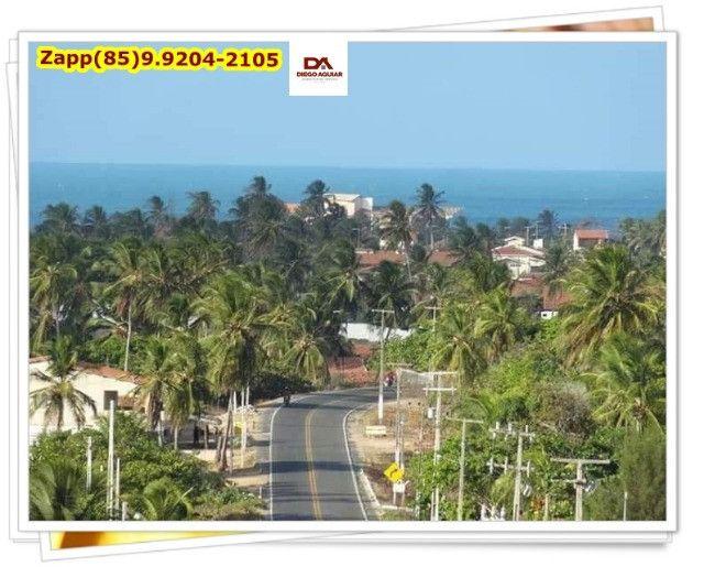 Loteamento Condomínio Fechado - Alameda dos Bouganvilles!!!! - Foto 10
