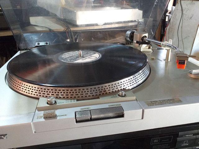 Toca-discos Sony  - Foto 4