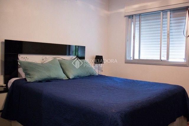 Apartamento à venda com 2 dormitórios em Jardim lindóia, Porto alegre cod:316853 - Foto 8