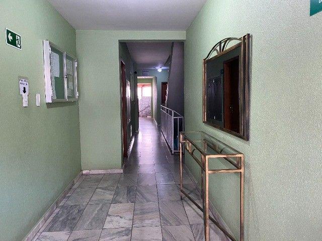 Apartamento 03 Quartos (suíte), sala, bh social, cozinha com área e 01 vaga  - Foto 13