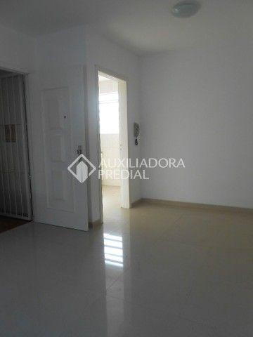 Apartamento à venda com 1 dormitórios em Higienópolis, Porto alegre cod:137155 - Foto 4