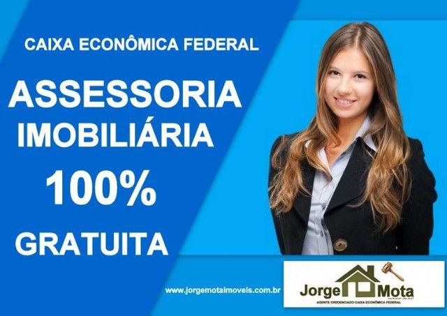 Tres Rios -Caixa Econômica - Vende - Apartamento 140m² 25% Desc. Use o FGTS - Foto 2