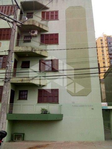 Apartamento para alugar com 2 dormitórios em , cod:I-034507 - Foto 2