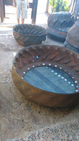 Diogo Pneus Cochos de pneus_dura o resto da vida