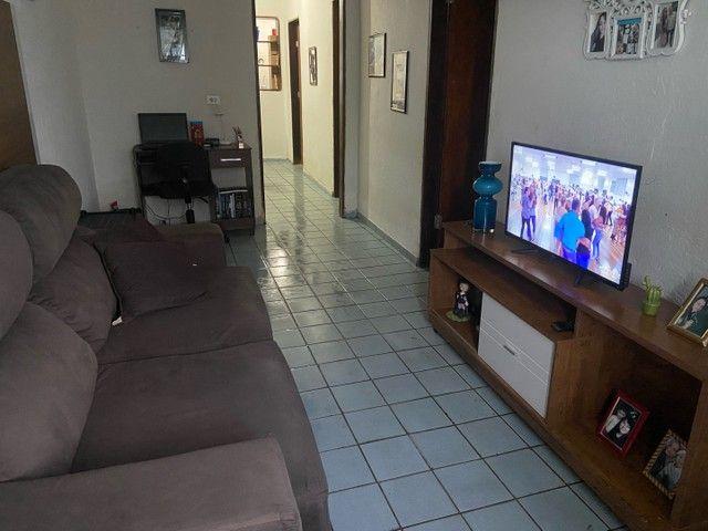 Casa no Tancredo Neves, Serra Talhada. - Foto 3