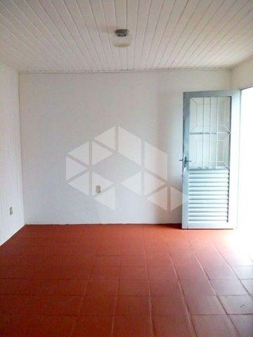 Casa para alugar com 1 dormitórios em , cod:I-034293 - Foto 2