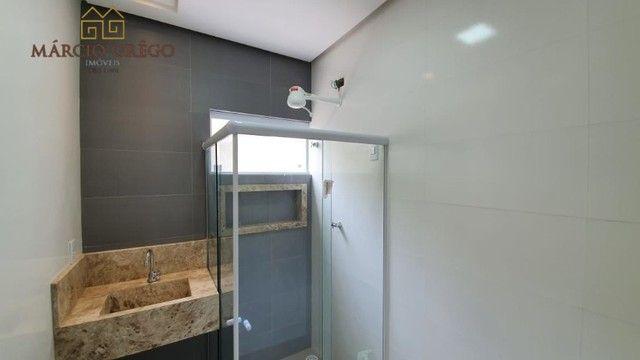 Casa à venda no bairro Luiz Gonzaga com 3 quartos, sendo 1 suíte. - Foto 10