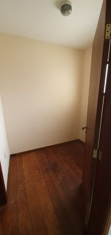 Apartamento 3 quartos, suíte, varanda, elevador, 2 vagas, piscina para Aluguel, Granbery - Foto 12