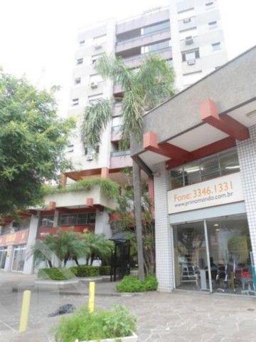 Apartamento à venda com 2 dormitórios em Floresta, Porto alegre cod:129294