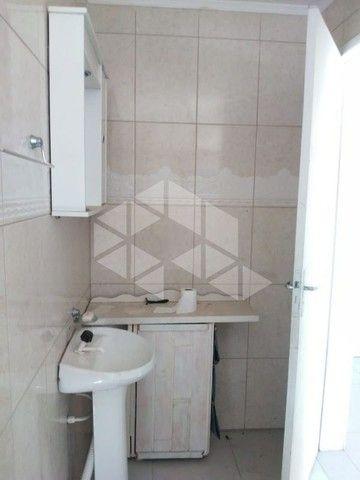 Apartamento para alugar com 2 dormitórios em , cod:I-034483 - Foto 9
