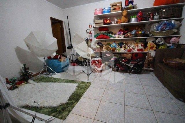 Escritório para alugar com 2 dormitórios em , cod:I-034440 - Foto 6