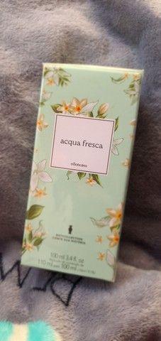 Perfume  O Boticário