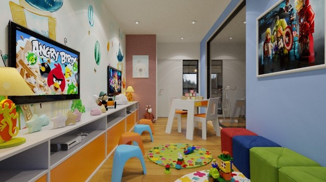 Apartamento em Torres. Investimento na planta - Foto 9
