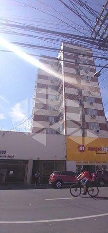 Apartamento para alugar com 2 dormitórios em , cod:I-034439 - Foto 6