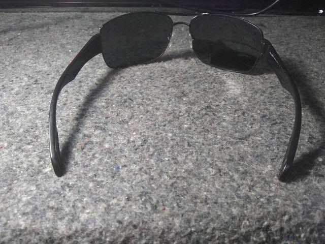 Óculos de Sol Prada - Foto 5