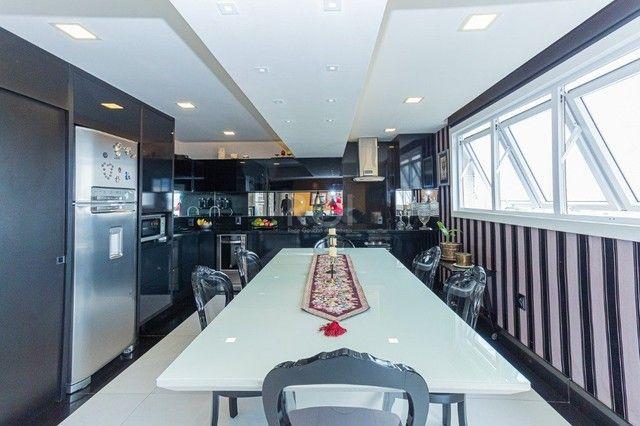 Apartamento à venda com 3 dormitórios em Moinhos de vento, Porto alegre cod:AR75 - Foto 7